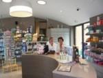 Pharmacie Rosoux sprl