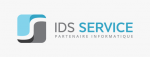 IDS SERVICE