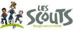 Unité Scouts de Saint-Marc «les écureuils»