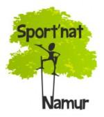 Sport par la méthode naturelle, l'Hébertisme