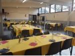 Salle à louer à Saint-Marc (centre socio-culturel)
